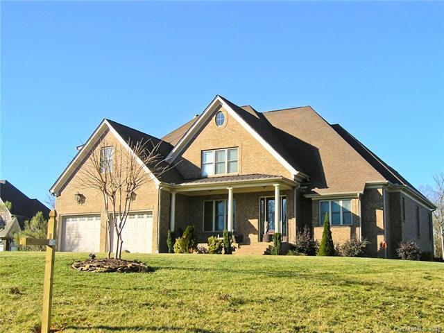 230 Daybreak Bay Court, Lake Wylie, SC 29710 (#3401150) :: SearchCharlotte.com