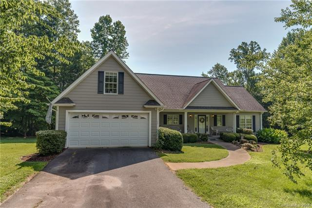 104 Walnut Court, Rutherfordton, NC 28139 (#3401266) :: Stephen Cooley Real Estate Group
