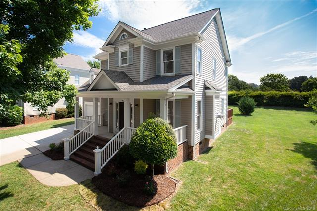 813 Celbridge Court, Charlotte, NC 28270 (#3401381) :: TeamHeidi®