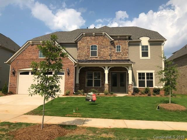 11131 Egrets Point Drive #152, Charlotte, NC 28278 (#3401407) :: Century 21 First Choice