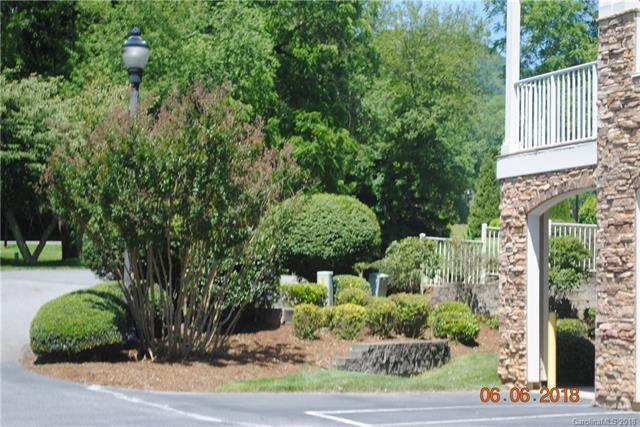 37 Glenview Lane #2014, Maggie Valley, NC 28751 (#3401524) :: Miller Realty Group