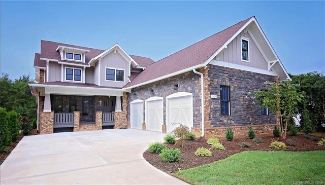 2620 Ladley Court #4, Charlotte, NC 28226 (#3401686) :: Exit Mountain Realty