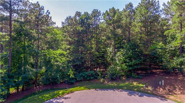 135 W Cold Hollow Farms Drive, Mooresville, NC 28117 (#3402100) :: Roby Realty
