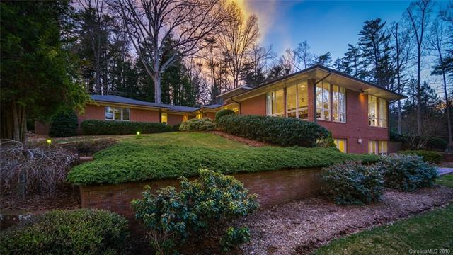 57 Stuyvesant Road, Asheville, NC 28803 (#3402401) :: Rowena Patton's All-Star Powerhouse powered by eXp Realty LLC