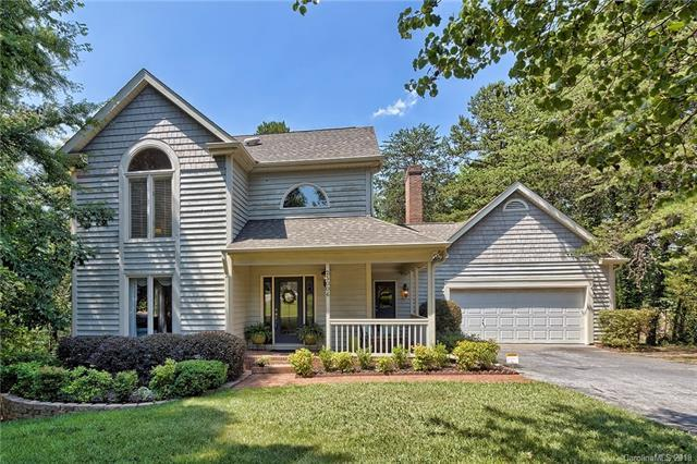 25006 Club View Circle, Tega Cay, SC 29708 (#3402406) :: The Andy Bovender Team