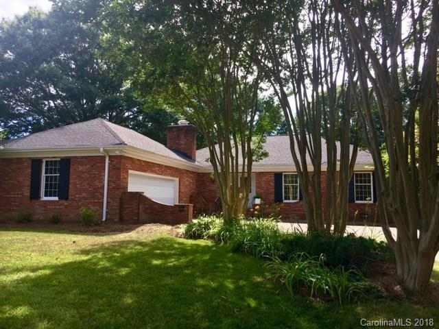 234 Kimberly Road, Davidson, NC 28036 (#3402428) :: Stephen Cooley Real Estate Group