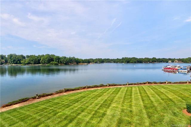 1235 Torrence Circle, Davidson, NC 28036 (#3402572) :: Washburn Real Estate
