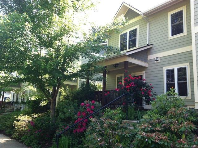 76 Owens Bell Lane, Asheville, NC 28801 (#3403035) :: LePage Johnson Realty Group, LLC