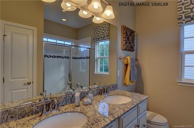 4123 Audubon Park Drive 1037D, Charlotte, NC 28217 (#3403109) :: High Performance Real Estate Advisors