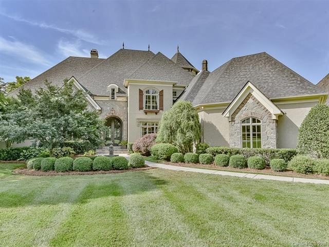 147 Union Chapel Drive #541, Mooresville, NC 28117 (#3403409) :: Carlyle Properties