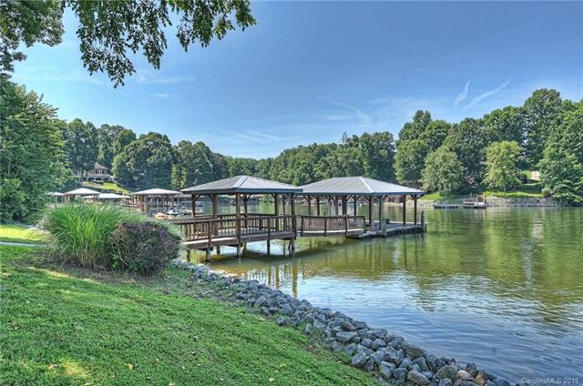 161 Plantation Drive, Mooresville, NC 28117 (#3403585) :: The Ann Rudd Group