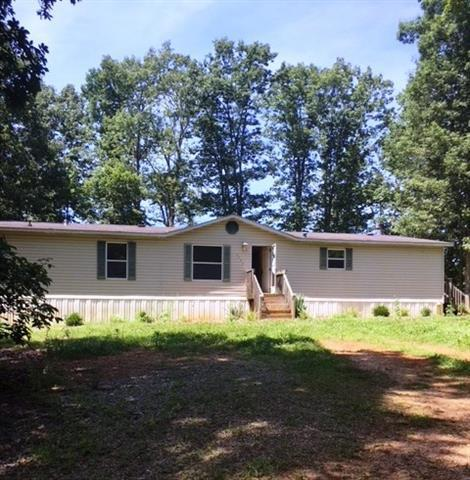 1157 Birkdale Lane, Lincolnton, NC 28092 (#3403765) :: Leigh Brown and Associates with RE/MAX Executive Realty