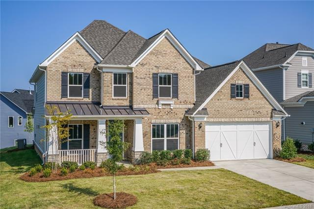 179 Hampton Trail Drive #134, Fort Mill, SC 29708 (#3403857) :: Cloninger Properties