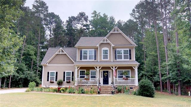 6432 Northern Red Oak Drive #100, Mint Hill, NC 28227 (#3403881) :: Rowena Patton's All-Star Powerhouse powered by eXp Realty LLC
