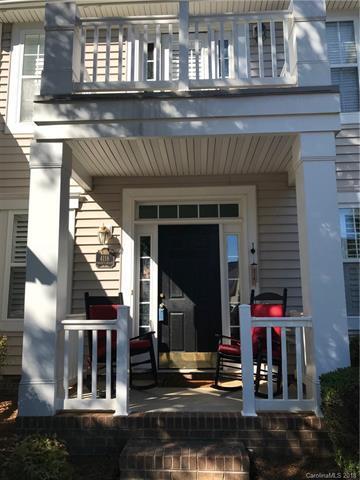 4118 Twenty Grand Drive, Indian Trail, NC 28079 (#3403925) :: High Performance Real Estate Advisors
