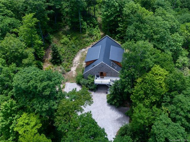 532 Fox Knob Drive, Glenville, NC 28736 (#3404265) :: Exit Mountain Realty