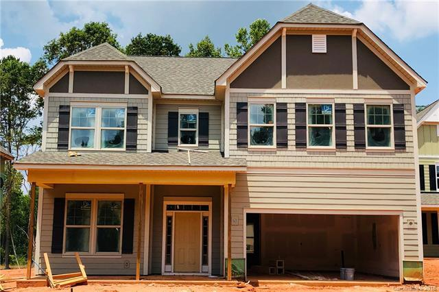 1004 Moonlight Mist Road, Belmont, NC 28012 (#3404345) :: LePage Johnson Realty Group, LLC
