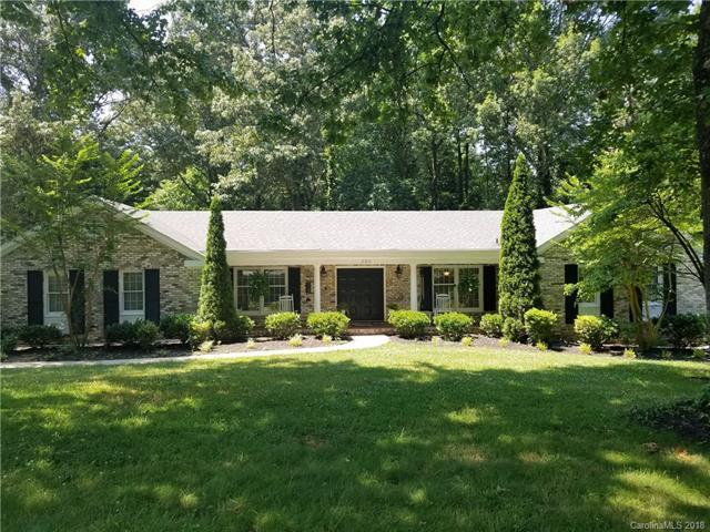 120 Labans Lane, Lincolnton, NC 28092 (#3404531) :: Stephen Cooley Real Estate Group