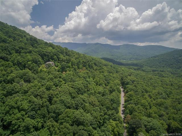 115 Sugar Maple Drive #815, Black Mountain, NC 28711 (#3404693) :: Besecker Homes Team
