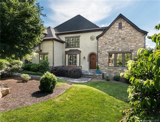 28 Beadle Lane, Asheville, NC 28803 (#3404712) :: The Ann Rudd Group