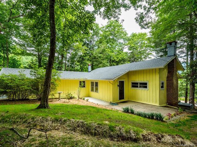 15 Florida Avenue, Black Mountain, NC 28711 (#3404768) :: LePage Johnson Realty Group, LLC