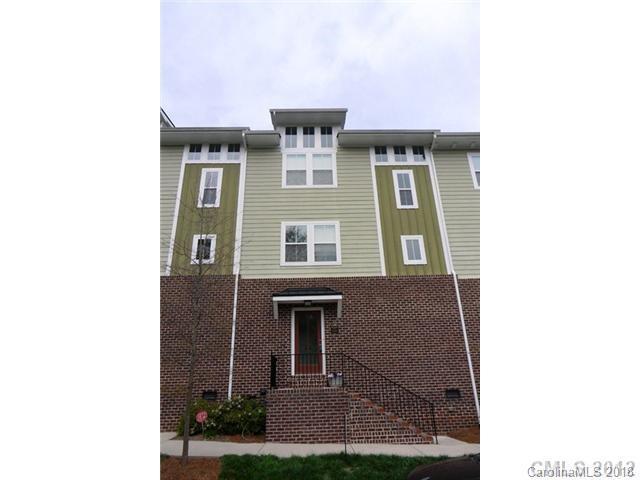 13818 Winmau Lane #201, Huntersville, NC 08078 (#3404829) :: SearchCharlotte.com