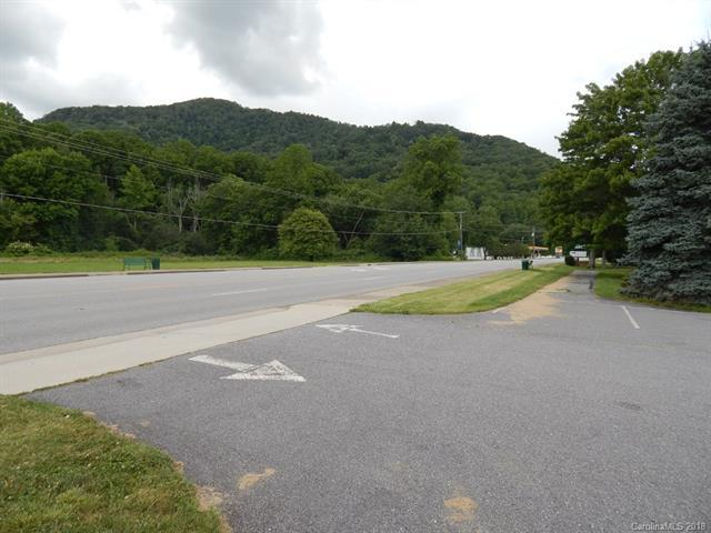 0000 Soco Road M-2, Maggie Valley, NC 28751 (#3405113) :: Odell Realty