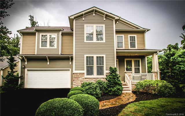 6 Hoolet Court #230, Biltmore Lake, NC 28715 (#3405329) :: The Premier Team at RE/MAX Executive Realty
