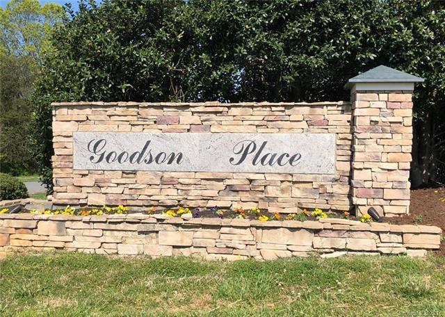 #45 Kinks Lane #45, Maiden, NC 28650 (#3405491) :: Mossy Oak Properties Land and Luxury