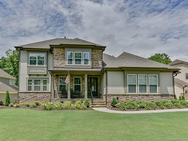 692 Chase Court, Fort Mill, SC 29708 (#3405709) :: Miller Realty Group
