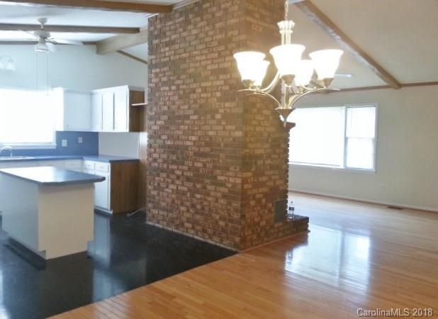 4623 Chapel Grove School Road, Gastonia, NC 28052 (#3405908) :: High Performance Real Estate Advisors