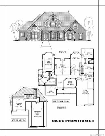 1482 Fall Seed Drive, Fort Mill, SC 29715 (#3406151) :: Miller Realty Group