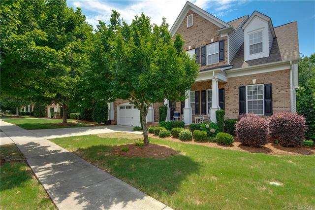 824 Treasure Court, Fort Mill, SC 29708 (#3406330) :: Stephen Cooley Real Estate Group