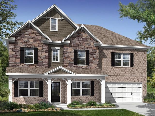 1575 Afton Way #207, Fort Mill, SC 29708 (#3406343) :: LePage Johnson Realty Group, LLC