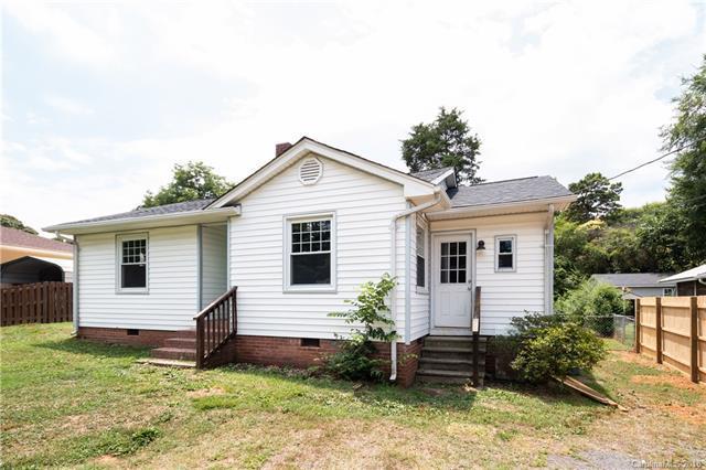 202 Ferstl Avenue, Belmont, NC 28012 (#3406353) :: Exit Realty Vistas