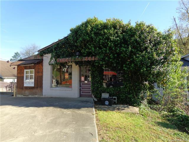 754 Rutherford Road - Photo 1