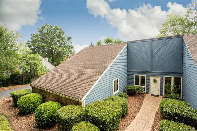 4231 Rounding Run Road, Charlotte, NC 28277 (#3407025) :: High Performance Real Estate Advisors