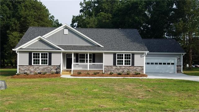 806 Idlewild Drive, Rock Hill, SC 29732 (#3407416) :: Scarlett Real Estate