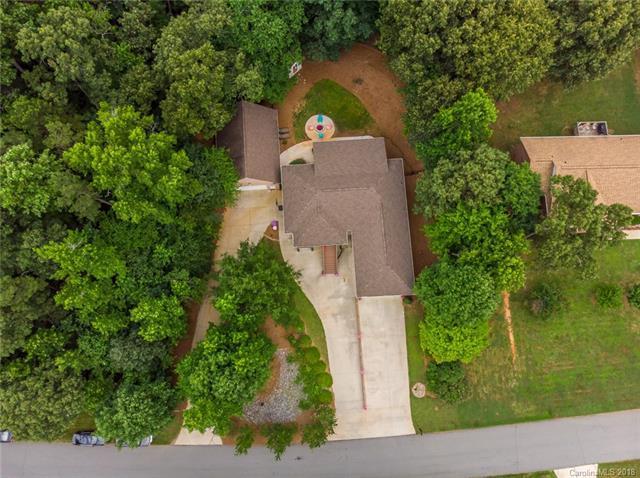 6786 Teal Drive #93, Denver, NC 28037 (#3407668) :: Washburn Real Estate