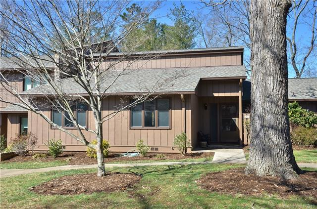 438 Crowfields Drive, Asheville, NC 28803 (#3408087) :: Exit Mountain Realty
