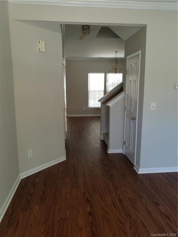 1802 Robinwood Village Drive L2, Gastonia, NC 25804 (#3408110) :: High Performance Real Estate Advisors