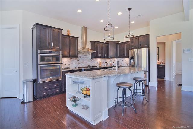 432 Vine Street, Indian Land, SC 29707 (#3408433) :: LePage Johnson Realty Group, LLC