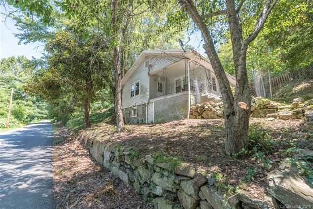 33 Hemphill Road, Asheville, NC 28803 (#3408601) :: Puffer Properties