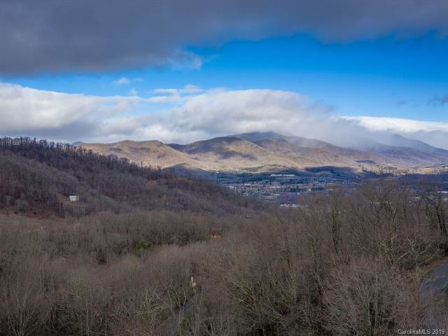 117 Mountain Lily Ridge Road B2, Swannanoa, NC 28778 (#3408666) :: Caulder Realty and Land Co.