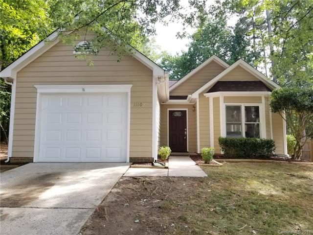 11107 Atrium Way, Matthews, NC 28105 (#3408879) :: LePage Johnson Realty Group, LLC