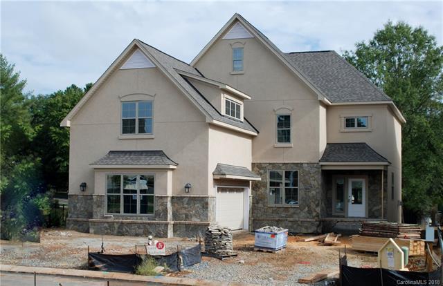 2633 Rea Pond Court, Charlotte, NC 28226 (#3409128) :: Robert Greene Real Estate, Inc.