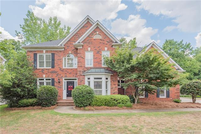 5401 Burwash Court, Charlotte, NC 28277 (#3409272) :: The Ramsey Group