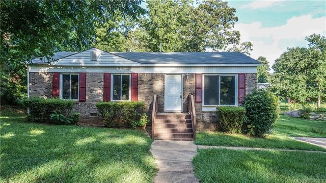 1191 Westover Circle #74, Rock Hill, SC 29732 (#3409314) :: Exit Realty Vistas