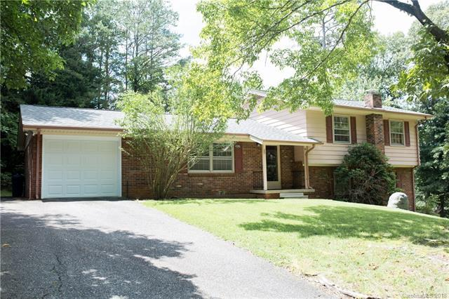 20 Devonwood Drive, Marion, NC 28752 (#3409532) :: High Performance Real Estate Advisors