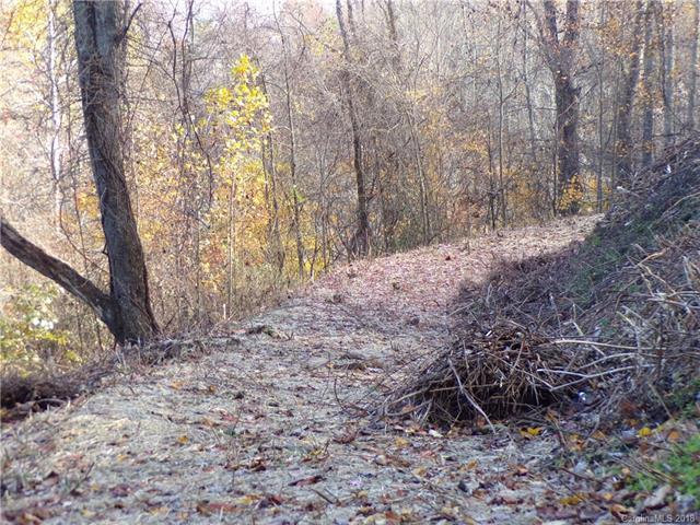 0 Multiflora Way #412, Waynesville, NC 28785 (#3409817) :: Exit Mountain Realty